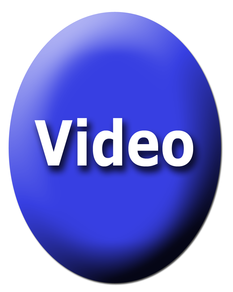 Video Button1